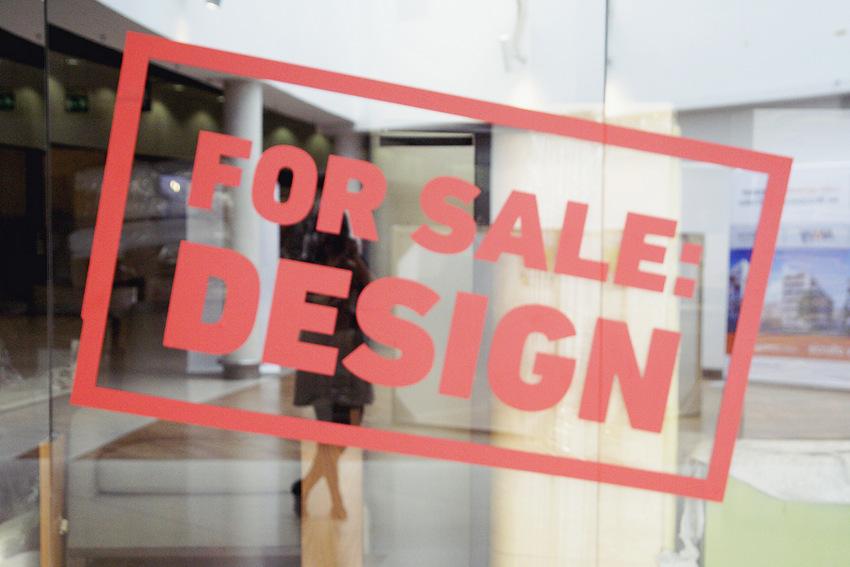 Wroclove Design Festival 2016 For Sale: Design