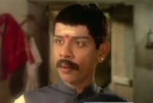 Sorkkam Nagesh All comedy