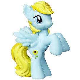 My Little Pony Wave 11B Helia Blind Bag Pony