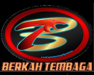 NEW 2017 | LOGO 2017 | TAMPILAN BARU,LOGO KEREN 2017,BERKAH TEMBAGA,INDONESIA,WONDERFUL INDONESIA,PUSAT KERAJINAN TEMBAGA DAN KUNINGAN,UKIR TEMBAGA