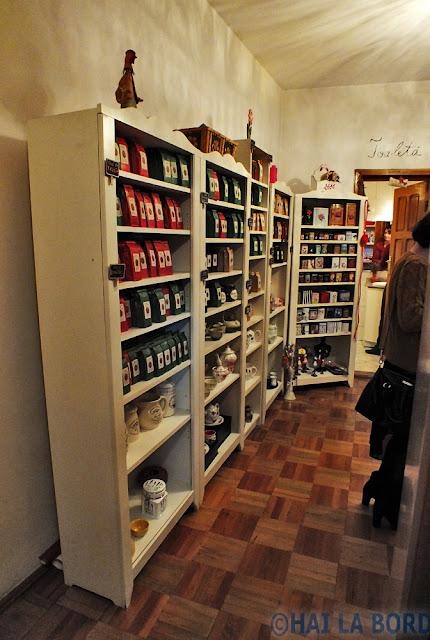 magazin green tea bucuresti.jpg