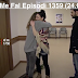 Seriali Me Fal Episodi 1359 (24.09.2018)