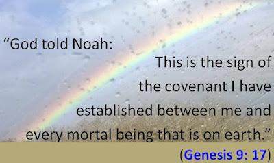 http://www.usccb.org/bible/genesis/9