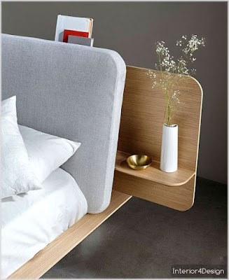 New and beautiful bedrooms 15