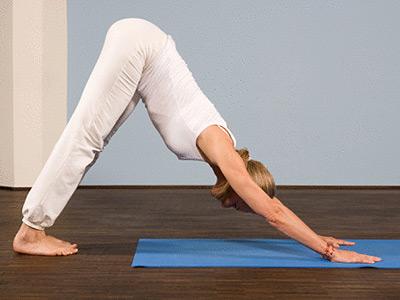 pilates en el tratamiento del dolor de espaldapilates en