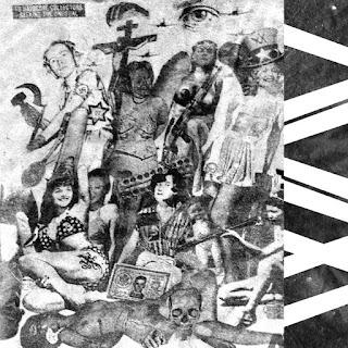 https://holyterror.bandcamp.com/album/avm-shokography
