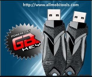 GB Key Dongle v1.78 Full Crack Setup Free Download
