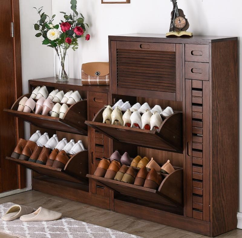 The Best Design Solutions: The Best Shoe Cabinet Designs Ideas An Ideal Shoe Storage