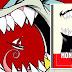 Leitura da Vez: Monstros