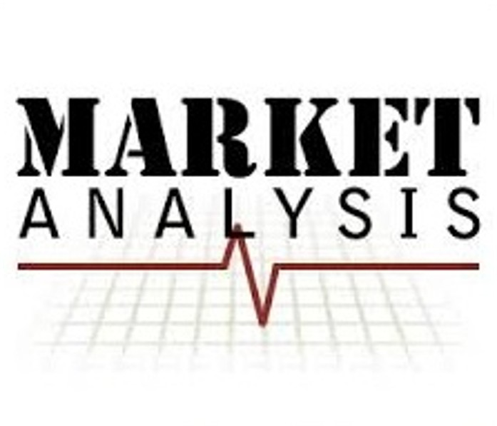 Patterns of Entrepreneurship: Analyzing the Market