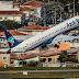 Azul chegará a seis voos semanais entre Fortaleza e Manaus a partir de fevereiro