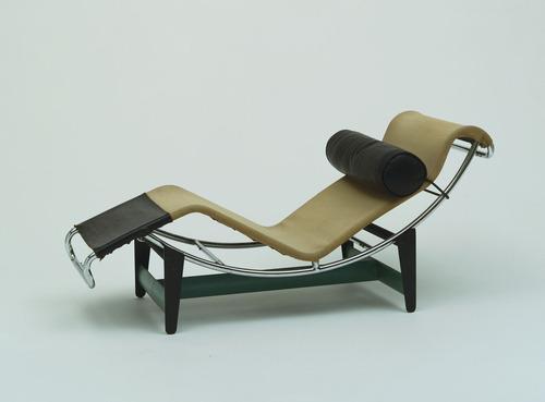 mid2mod le corbusier. Black Bedroom Furniture Sets. Home Design Ideas