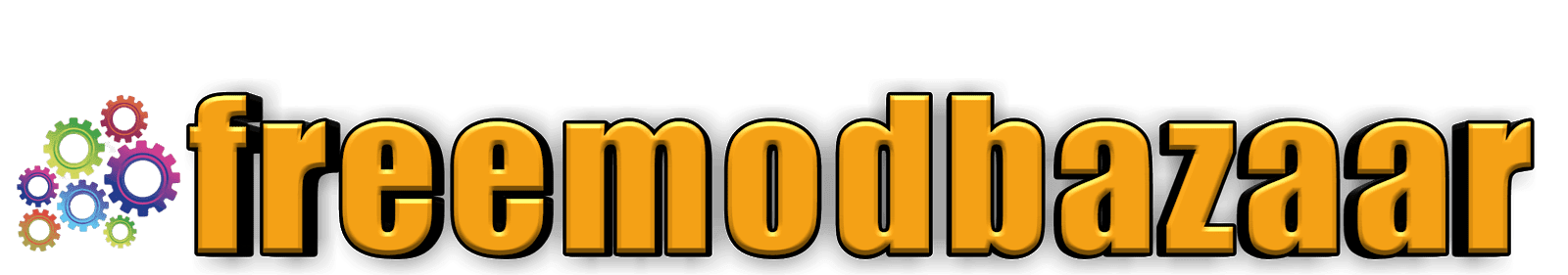freemodbazaar.ml