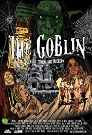Watch The Goblin Online Free 2017 Putlocker