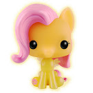 My Little Pony Glow in the Dark Fluttershy Funko Pop! Funko