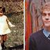 La trágica historia del experimento del NIÑO que fue criado diciéndole que era una niña