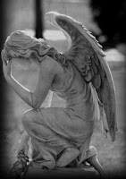 El ángel ecléctico, Francisco Acuyo, Ancile