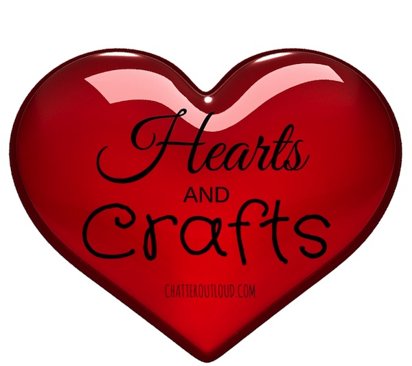 hearts-and-crafts-image