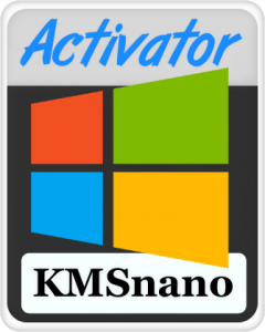 KMS Activator Ultimate 2017 {Official KMS Activator For Office 2016/2013/2010/2007 & Windows 10/8/7}