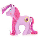 My Little Pony Princess Misty Year Six Princess Ponies II G1 Pony