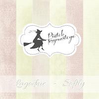 https://scrapshop.com.pl/pl/p/Zestaw-papierow-Lagodnie-30x30/3444