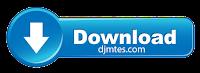 https://cloudup.com/files/icwdT6kCtmZ/download
