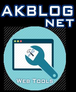 Google Webmaster Tools Kullanımı (Google Web Araçlarına Kayıt):