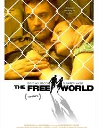 The Free World | Bmovies