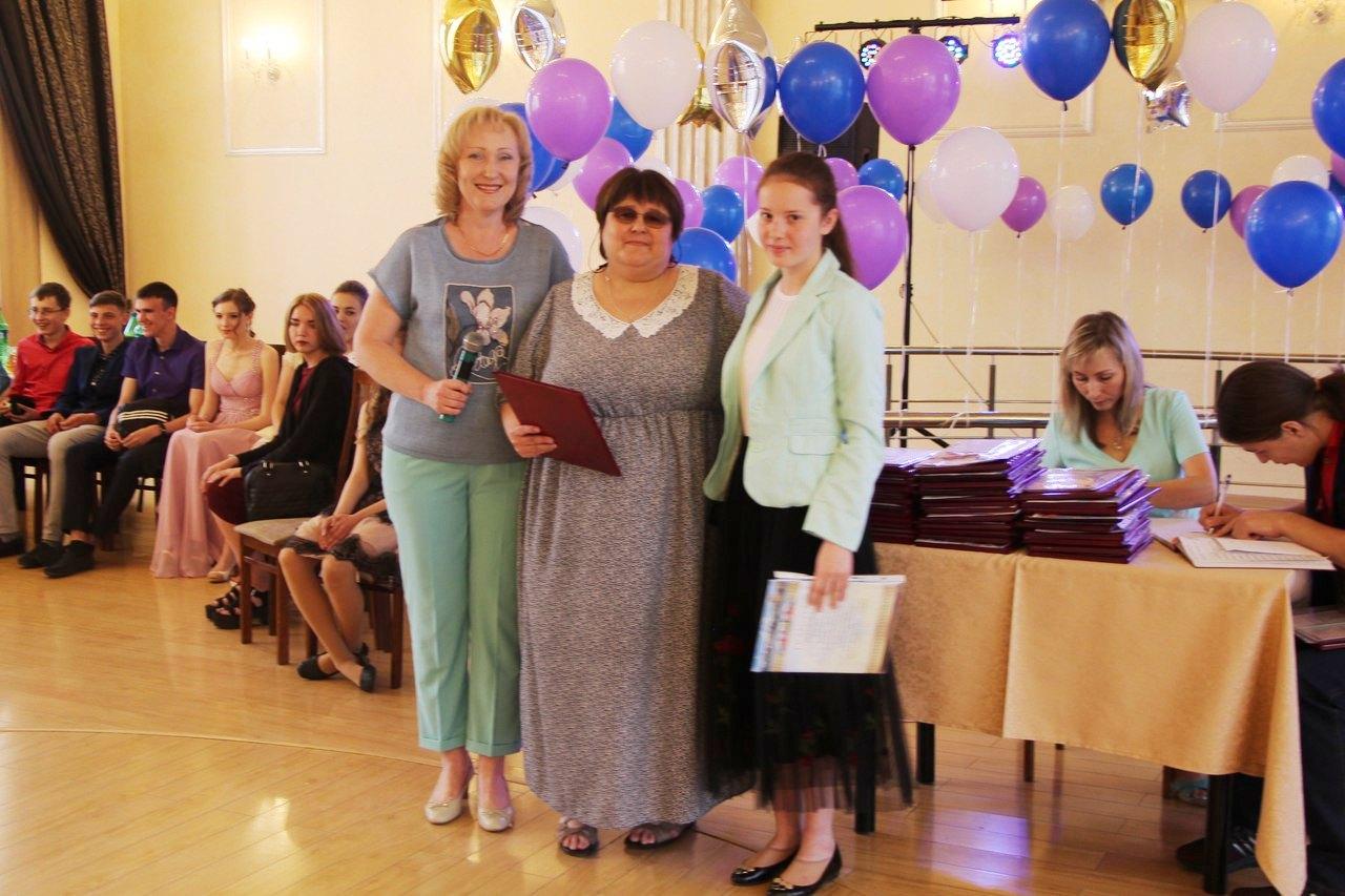 С окончанием школы золотой медалью поздравления фото 933
