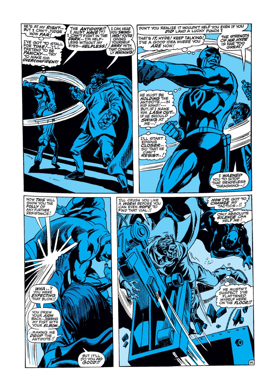 Daredevil (1964) 32 Page 14