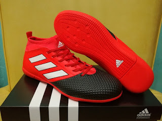 1be981180 best price harga adidas ace 17.3 ae57c be40b