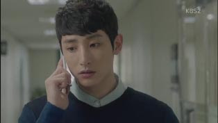 gambar 17, sinopsis drama korea shark episode 5, kisahromance