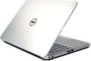 Dell Inspiron 15 5000 5558 Laptop Review