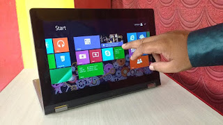 Unboxing Lenovo Ideapad Yoga 11 Touch Screen Hands On & Review,Lenovo Ideapad Yoga 11 price & specification,best touch screen laptop,11.6 inch core i3 laptop,multi touch screen laptop,best convertible laptop,laptop cum table,2 in 1 laptop,lenovo ideapad,lenovo yoga laptop,best slim laptop,convertible laptop,netbook,notebook,core i3,quad core,intel,Nvidia graphic,gaming laptop,11 inch,12,inch,13,inch,14 inch laptop,business laptop,basic laptop,notebook,HD laptop,4gb ram,2gb ram,250 HHD,500 HHD,windows 10 laptop,upto update Lenovo Ideapad Yoga 11 Touch Screen (59-345700) Netbook  Click here for latest price & full specification..   Lenovo Ideapad 100, Lenovo Ideapad G50-80, Lenovo Z51-70, Lenovo Ideapad Flex 2, Lenovo Yoga 500, Lenovo Thinkpad E-450, Lenovo Ideapad 300, Lenovo Ideapad Flex 2-14, Lenovo Yoga 300, Yoga 900, Yoga 3, Lenovo Yoga 3 Pro,  Lenovo Yoga 3 14,