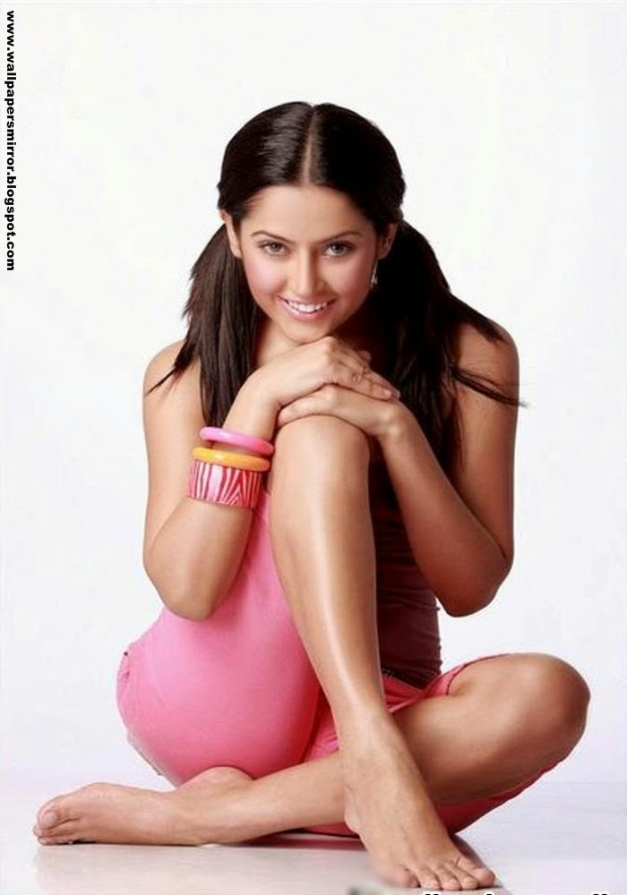 Gallery World Cup 2014 Girls: 10 Hottest Disha Pandey Sexy Hd Wallpapers