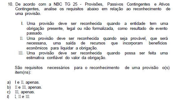 fcf530375 Prof. Ricjardeson Dias: Comentário Questão 10 - Exame CRC 2013.1 ...