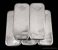 MTECHTIPS;-Silver to trade in 42689-43123 range: Achievers Equities