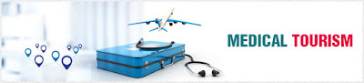 Medical Tourism Indian Healthcare