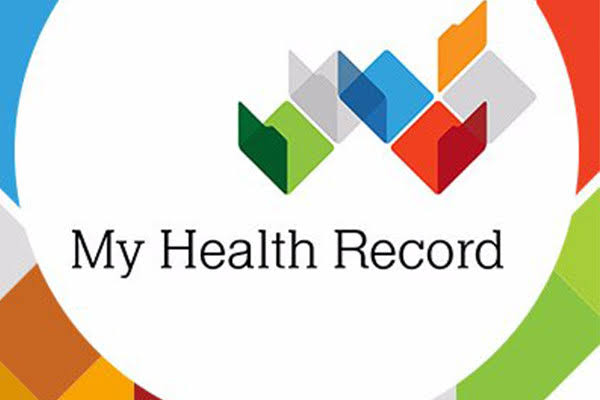 Opt Out of My Health Record