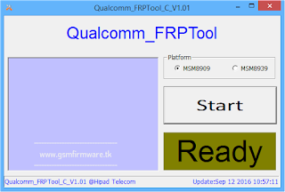 http://www.gsmfirmware.tk/2017/05/Qualcomm-FRP-Tool.html