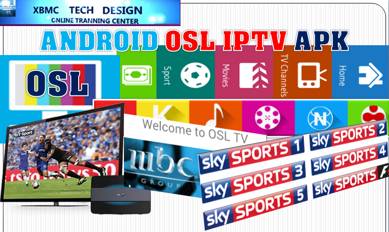 Download OsLIPTV APK- FREE (Live) Channel Stream Update(Pro) IPTV Apk For Android Streaming World Live Tv ,TV Shows,Sports,Movie on Android Quick OsLIPTV APK- FREE (Live) Channel Stream Update(Pro)IPTV Android Apk Watch World Premium Cable Live Channel or TV Shows on Android