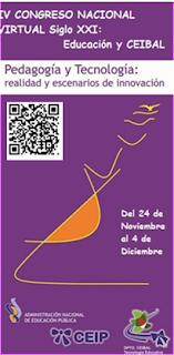 http://congresoceibal2014.wix.com/congresoceibal2014#!inscripciones/crg8