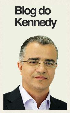https://www.blogdokennedy.com.br/exilio-de-jean-wyllys-danifica-imagem-do-brasil-no-exterior/
