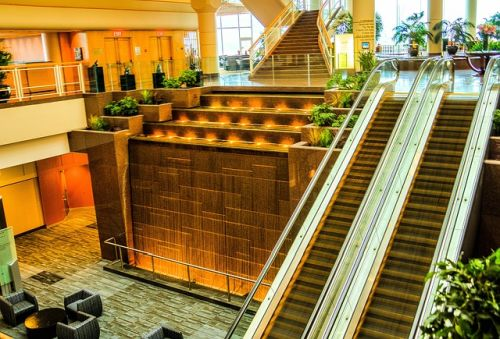 Hotel Mewah Di Singapore