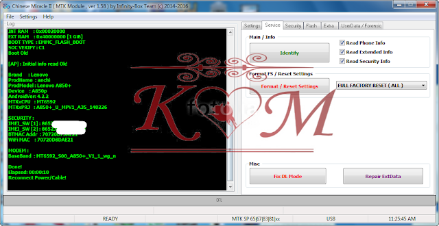 Lenovo Software Free Download