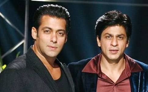shahrukh khan to do a cameo in salman khan's tubelight
