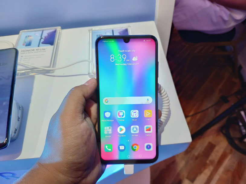 Honor 10 Lite, Smartphone Yang Cocok untuk Vlogger, honor 10 lite price  honor 10 lite release date  honor 10 lite price in india  honor 10 lite specifications  honor 10 lite specs  honor 10 lite india  honor 10 lite review  honor 10 lite launch date in india