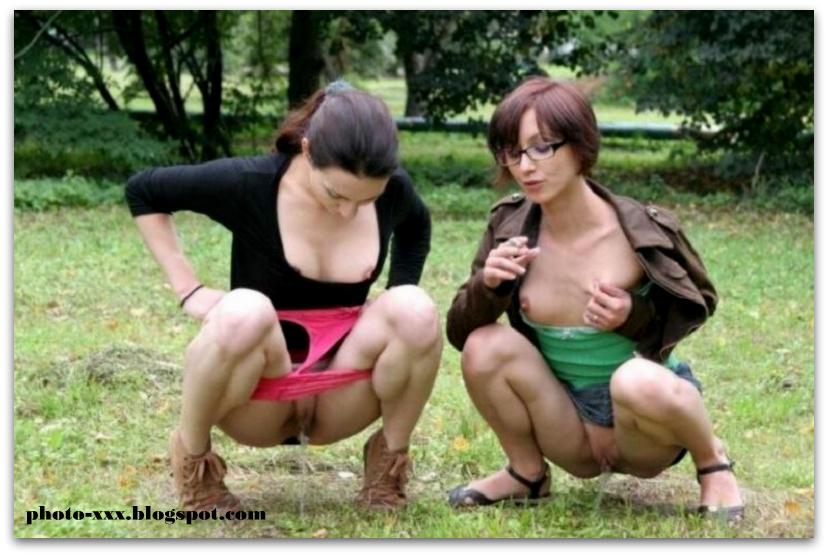 принимаю. Интересная две девушки лижут писи удивили порадовали