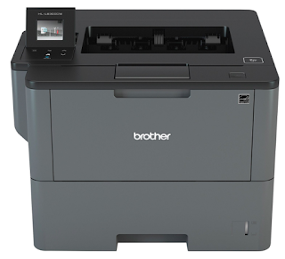 Download Brother HL-L6300DW Printer Driver For Macintosh OS