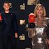 MTV Movie & TV Awards 2017: Complete list of winners..
